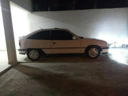 Gm - Chevrolet Kadett - 1995
