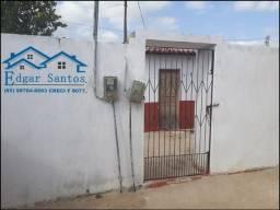 Vendo Casa em Paracuru-CE