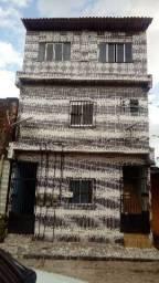 Kit net no bairro de Fátima