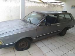 Belina 89 - 1989