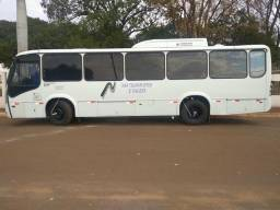 Ônibus fretamento - 2006