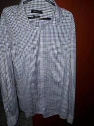 Camisa colombo