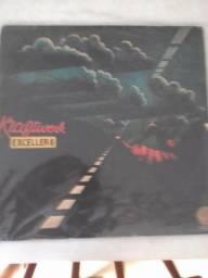 Kraftwerk - Exceller 8