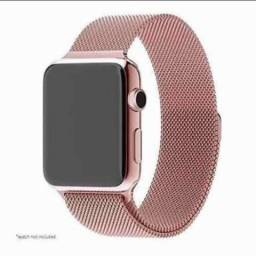 Pulseira para relogio Apple Watch