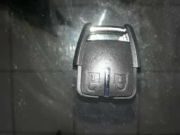 Capa Controle GM