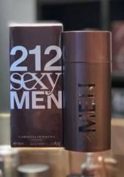212 Sexy Men 100 ml - Carolina Herrera