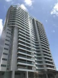 EDF Riviera genova beira mar 250 m2 4 Suites