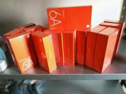 Celular Redmi xiaomi, usado comprar usado  Ferraz de Vasconcelos
