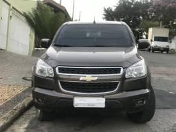 Chevrolet S10 2.4 LT - 2013 - 2013 comprar usado  Valinhos