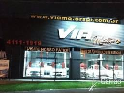 Vw - Volkswagen Gol 1.0 4 portas - 2011