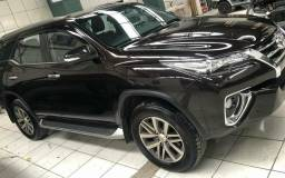 Toyota hilux sw srx 2017 177cv diesel - 2017