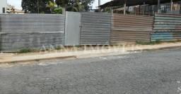 Retiro - Volta Redonda