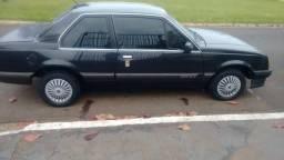 Gm - Chevrolet Monza - 1989
