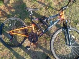 Bike aro 26 revisada