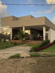 Salinas Raizes locação temporada disponível Atalaia