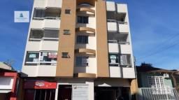 Apartamento Padrão para Venda em centro Chapecó-SC