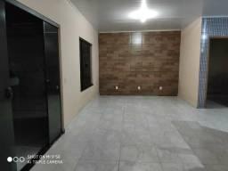 Casa e Ponto Comercial (venda ou aluguel)
