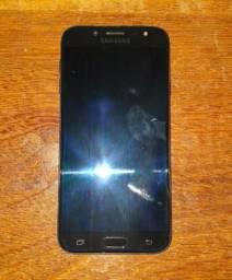 Vendo Galaxy J7 Pro