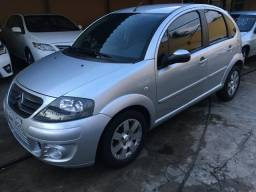 ALEX CAR Vende: C3 Exclusive 1.6 Flex Automático 2011/2012 LEIA O ANÚNCIO TODO !!!