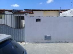 Casa a venda - Bairro Santa Monica 2