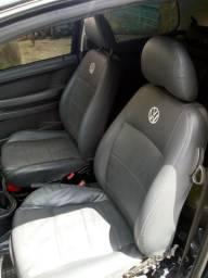 Volkswagen fox (LEIA) - 2006