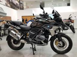 BMW R 1250GS Premium Exclusive 2020