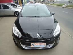 Peugeot/308 active
