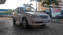 CHEVROLET CLASSIC 2013/2014 1.0 MPFI LS 8V FLEX 4P MANUAL - 2014