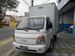 HR 2.5 TCI Diesel (RS/RD) - 2007
