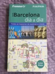 Guia Barcelona Dia a Dia