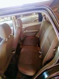 Ford EcoSport 2006 à venda - 2006