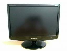 Monitor Samsung LCD USADO