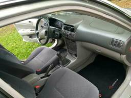 Corolla 99 - 1999
