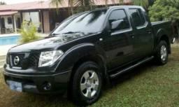 Frontier Preta, 12/13. Tel: - 2012
