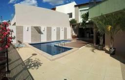 Casa Sol nascente Etapa 1 - Líder Imobiliaria