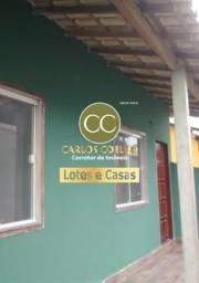 T R Casa em Unamar - Tamoios - Cabo Frio!