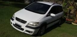 Zafira 2005 - 2005