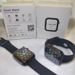 Novo!!! Smartwatch W34S