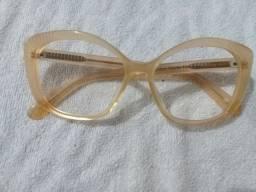 Óculos feminino da ChilliBens  <br><br>