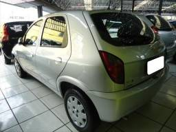 Chevrolet Celta ls manual 1.0 2013