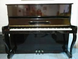 Vd piano M.SCHWARTZMANN SPECIAL, conservado