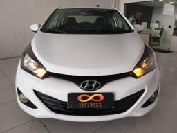 Hyundai HB20S Comfort 1.0 - 2015 - Kit Gás G5/Completo