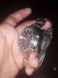 Relógio condor ky20518