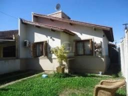 Casa à venda com 2 dormitórios em Hípica, Porto alegre cod:LI50878658