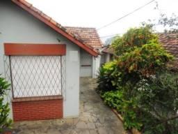 Casa à venda com 3 dormitórios em Jardim do salso, Porto alegre cod:EX8508