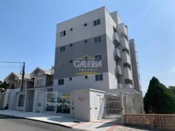 Apartamento à venda com 3 dormitórios em Santo antônio, Joinville cod:11433