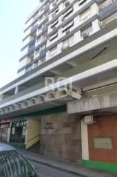 Apartamento à venda com 2 dormitórios em Centro histórico, Porto alegre cod:EX9018