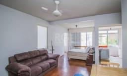 Apartamento à venda com 1 dormitórios em Partenon, Porto alegre cod:BT9851