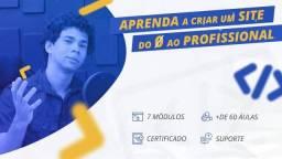 Curso: Programador Full Stack Javascript, usado comprar usado  São José De Ribamar