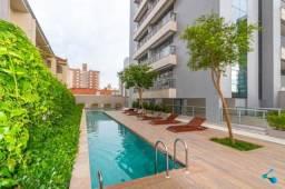 Apartamento à venda com 1 dormitórios em São joão, Porto alegre cod:BT9492